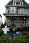 Halloweenhouse2